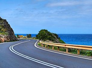 Coastal Road .jpg