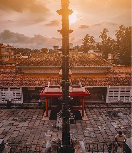 Manjunath Temple.png