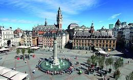 5 European destinations for 2021