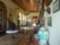 braganza-house.jpg