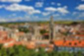 Burgos.jpg
