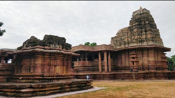 Ramappa Temple.png