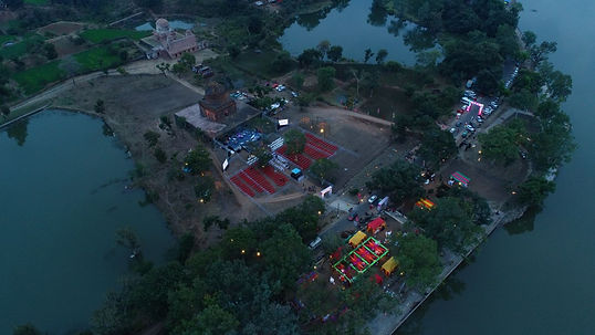 Mandu Festival.jpg