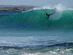Carnota Surfing.jpeg