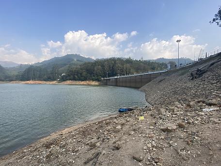 Matupetty Dam.HEIC