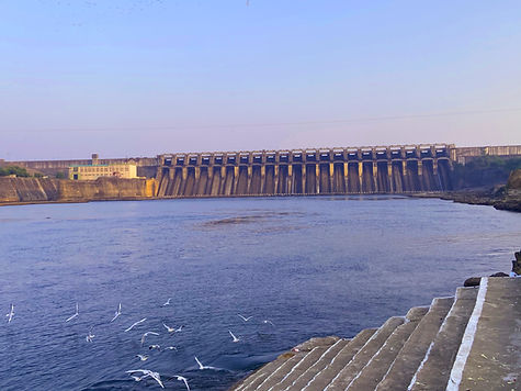 Bargi Dam.jpg