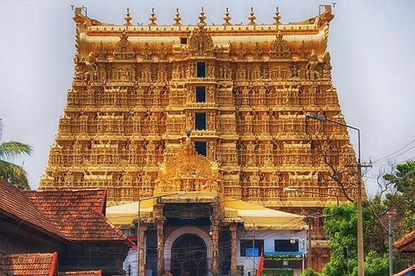 Padmanabhaswamy Temple.jpg