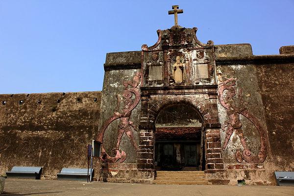 St Jerome Daman.jpg