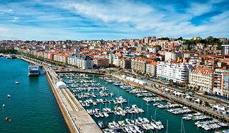 Santander Spain.jpg