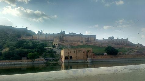 Nahargarh Fort.jpg