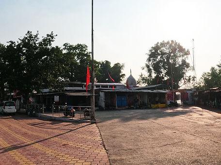 Tripursundari Temple.jpg