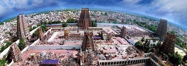 Madurai.jpg