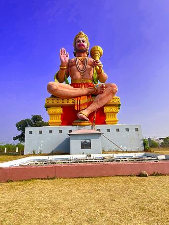 Hanuman Statue.png
