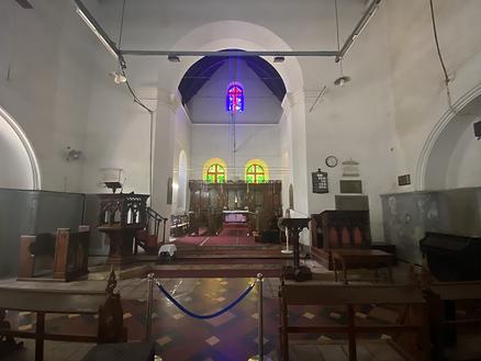 Vasco Church.HEIC