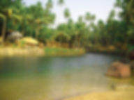 Cola Lagoon.jpg