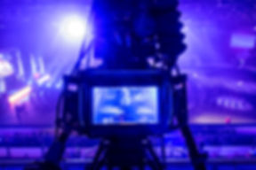 082454990-tv-camera-competitions-mixed-m