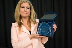 Wine Journalism Award: