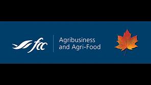 FCC_Agribusiness_Agrifood_logo_E (2).png