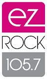 105.7 EZ Rock_Stacked Logo_JPG.jpg