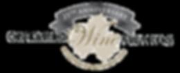OWA-25-Logo.png