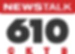 610 Logo White Back.png