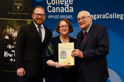 Meritage & Cab/Merlot Blends Award: