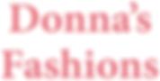 Donna's Fashions_Final logo.png