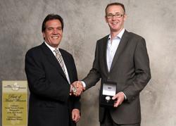 Winemaker of the Year Award: