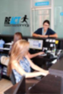 react-rehabilitacin-y-acttividad-fsica.j
