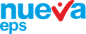 nueva_eps-logo-483BCEAAD7-seeklogo.com.p