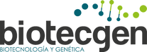 Logo_Biotecgen copia.png