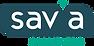 Logo-saviacolor.png