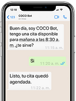 phonecoco.png