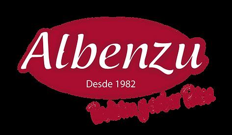 logo-albenzu.png