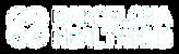 BHH_logo_blanco-removebg-preview.png