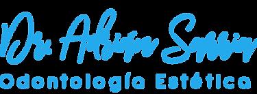 Logo_adrián_azul.png
