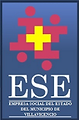 ESE-2.PNG