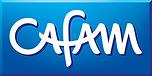 cafam-vector-logo.png