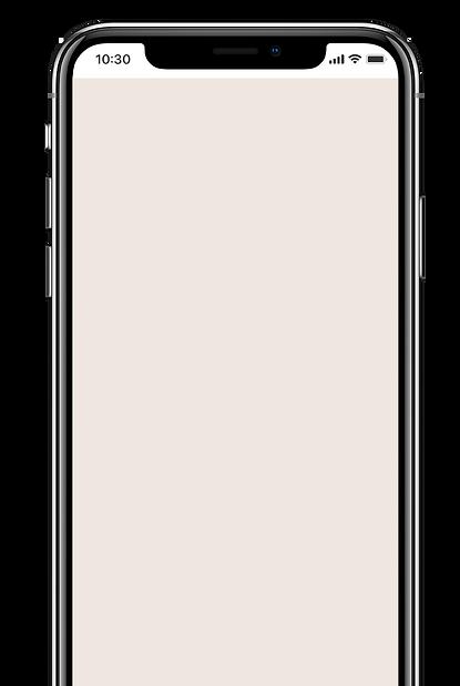 phone.png