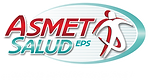asmet-color_white_2x.png