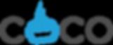 logo-wix-01.png