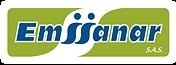 Logo_Emssanar_S.A.S_Color.png