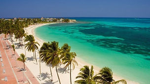 cropped-san-andrés-isla-colombia.jpeg