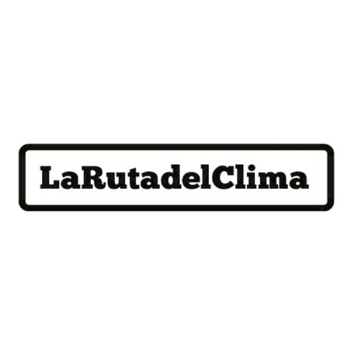 La ruta del clima