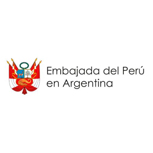 Embajada del Perú en Argentina