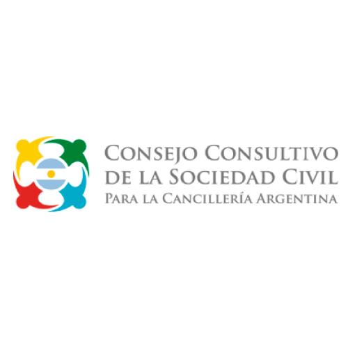 Consejo consultivo de la sociedad
