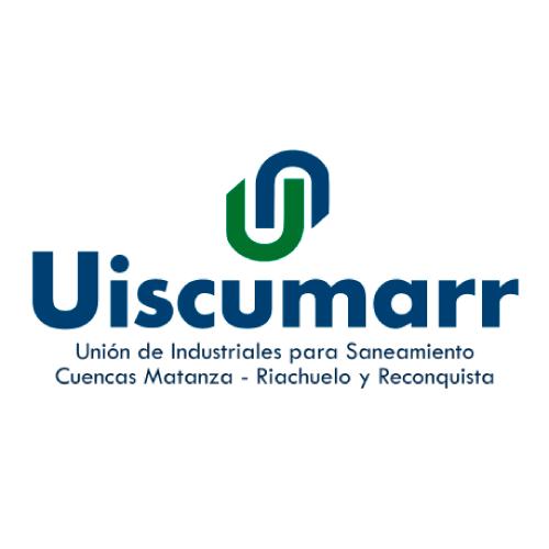 UISCUMARR