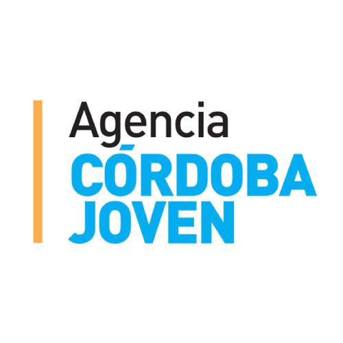Agencia Córdoba Joven