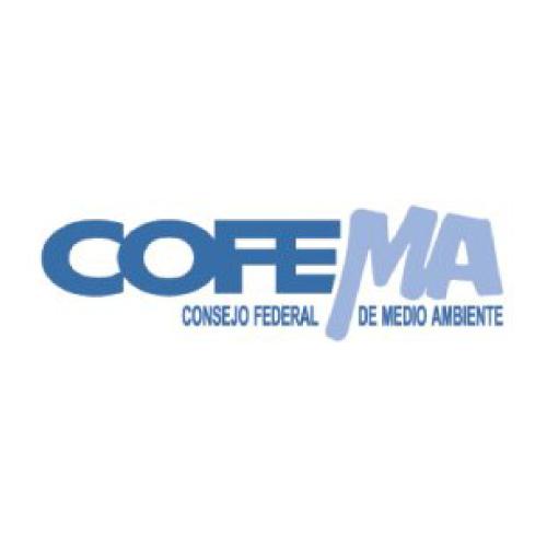 COFEMA