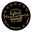 Hamburgeria (1).png